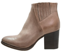 Ankle Boot rino