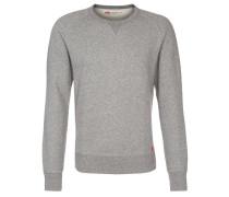 ORIGINAL Sweatshirt med grey heather