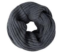 Schlauchschal - dark grey