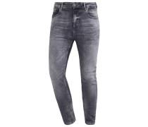 DART Jeans Slim Fit smoker