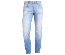 ARVIN Jeans Slim Fit beach blue