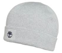 Mütze gris chine