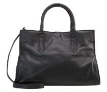 HARVEY Handtasche black