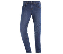LEROY - Jeans Slim Fit - blue denim