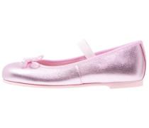Riemchenballerina ami rosa
