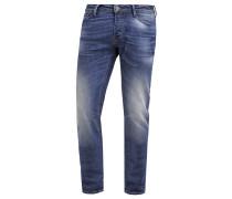 JOHN Jeans Slim Fit blau