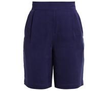 Shorts - kalahari midnight blue