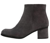 FRIDA Ankle Boot grigio