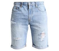 Jeans Shorts indigo