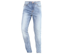 TURNER Jeans Slim Fit blue