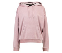 Sweatshirt dustypink