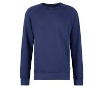 Sweatshirt pembroke