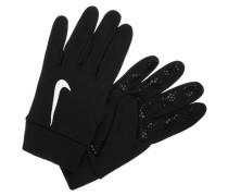 HYPERWARM FIELD PLAYER´S Fingerhandschuh black