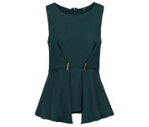 PARLA Bluse green