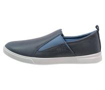 SHAY Slipper dark blue