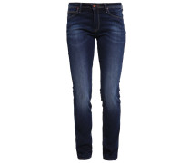 EMLYN - Jeans Straight Leg - night porter