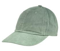 Cap - varick green
