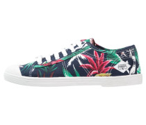 BASIC 02 - Sneaker low - mauritius