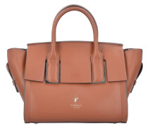Handtasche - new tan