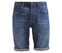 Jeans Shorts blue sphere