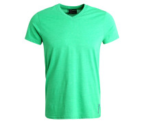 GREEN CONCEPT - T-Shirt basic - fern green