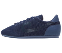 VANENBURG HYPERKNIT Sneaker low navy