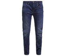 GStar ARCZ 3D KATE LOW BOYFRIEND Jeans Relaxed Fit neutro stretch
