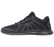 ALPHA - Laufschuh Neutral - new black
