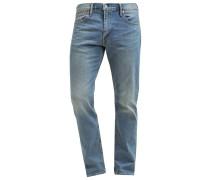 504 REGULAR STRAIGHT FIT Jeans Straight Leg junegrass