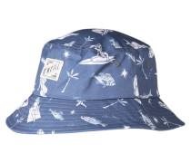 EL CAPITAN - Hut - blue
