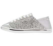 SUNT Sneaker low silver