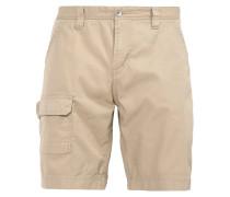 BOWMAN - Shorts - khaki