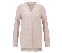 Bluse - macaque pink