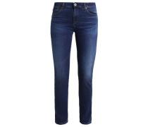 PRIMA Jeans Slim Fit moonlit