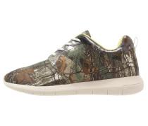 Sneaker low - multicolor