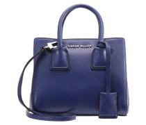 TRIBECA GRAND Handtasche blue