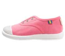FAGERHULT Sneaker low coral