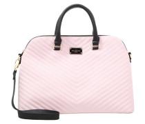 GOLDSMITH MAISY - Handtasche - dusky pink