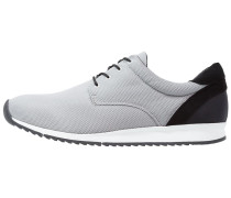 APSLEY Sneaker low grey
