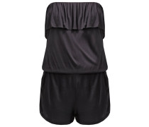 Jumpsuit black