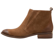 RILEY Ankle Boot caramel