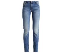SISSY Jeans Slim Fit stone