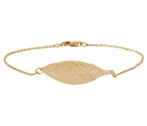 SFDEZZLE - Armband - gold-coloured
