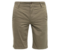 Shorts light/pastel green