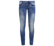 PIPER SLIM - Jeans Slim Fit - bliss