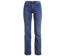 TINA Jeans Bootcut blue horizon