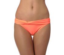 COSTA SMARALDA BikiniHose Hose peach