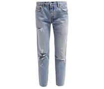 501 CT Jeans Relaxed Fit time gone by