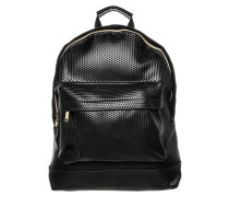 PERF - Tagesrucksack - black