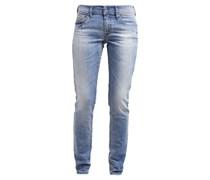 FRANCY Jeans Slim Fit 0666r